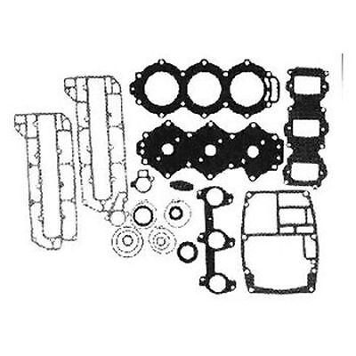 NIB Yamaha 60-70 HP Gasket Kit Powerhead 6H3-W0001-00-00