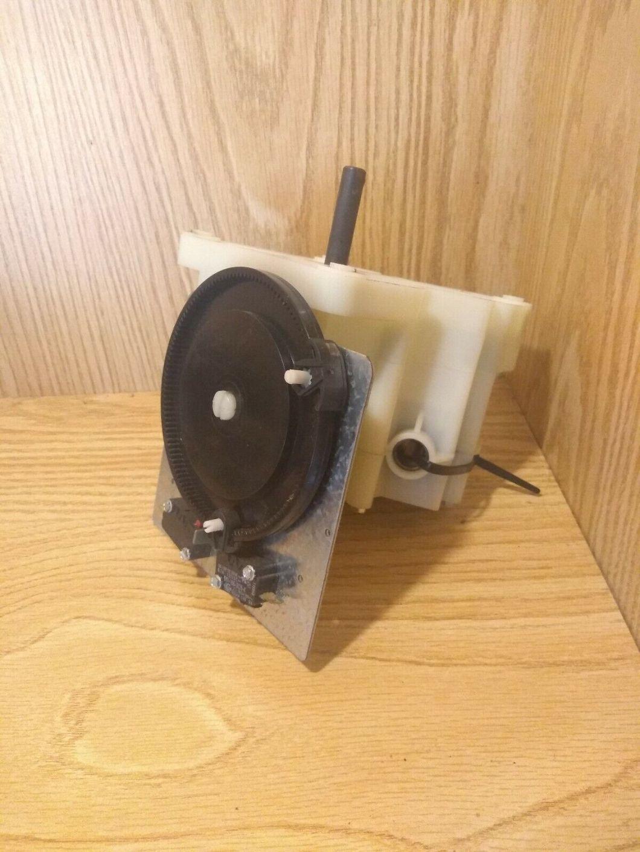 Legacy Garage Door Opener Remote For Model 696cd B
