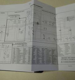 1845c wiring diagram wiring diagram centrecase 1845c uni loader skid steer service repair manual for salecase [ 1600 x 1200 Pixel ]