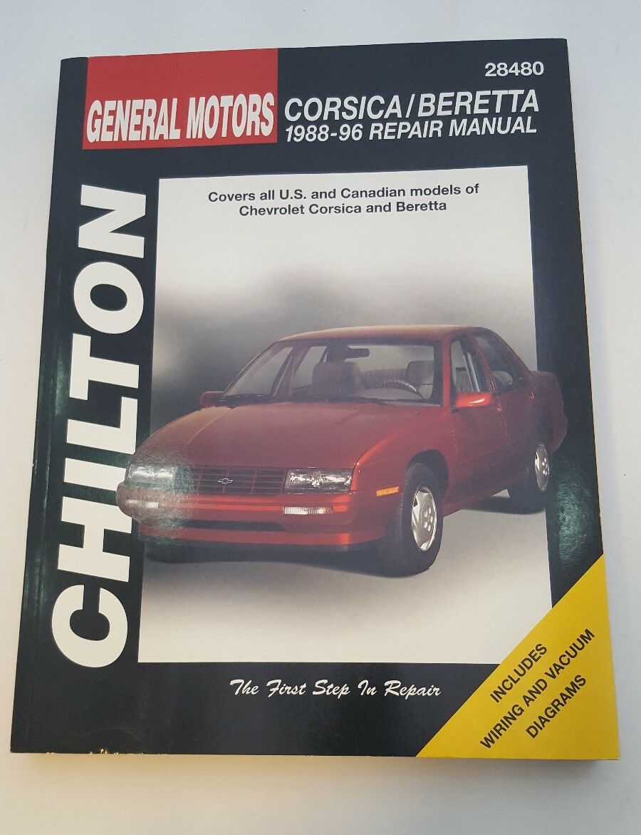 medium resolution of chevy corsica ignition wiring wiring library 1996 chevrolet corsica wiring diagram