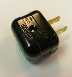 cooper outlet flasher winker model 471 100w 115vac modules for sale cooper wiring outlet flasher [ 1280 x 960 Pixel ]