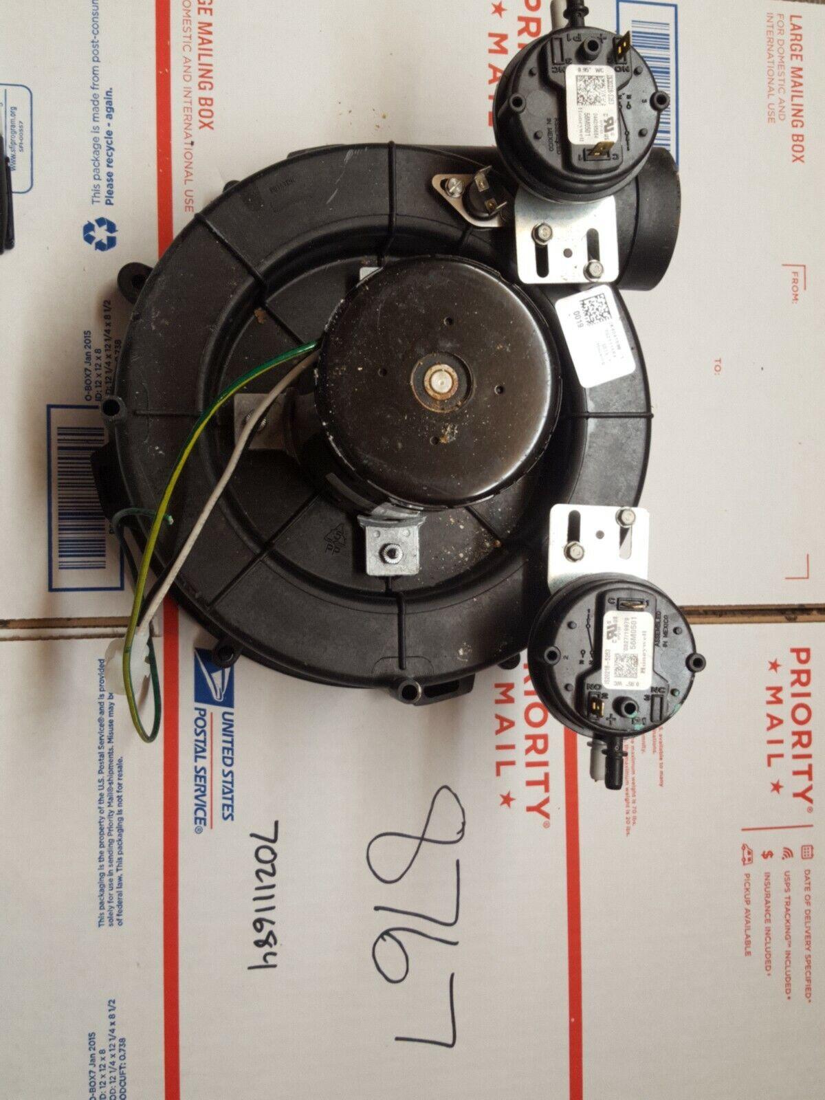 Fasco D701 Wiring Diagram. . Wiring Diagram on
