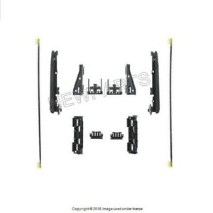 For BMW E83 04-10 Rear Sunroof Repair Kit for Sunroof