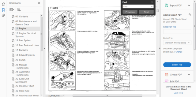 # Official Workshop Manual Service Repair for BMW E30