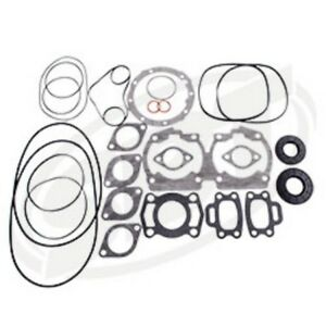 Sea-Doo Complete Gasket Kit 657 /657X XP /GTX /SPX