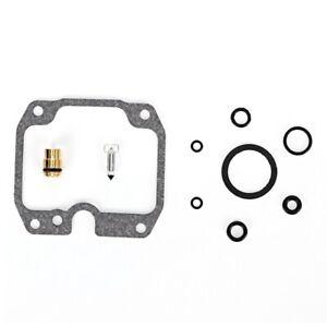 Carburetor Rebuild Carb Repair Kits For Yamaha TTR125