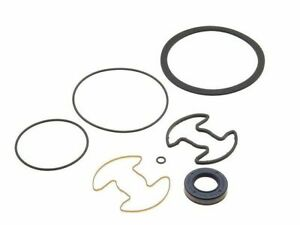 For 1994-1996 Mercedes C220 Power Steering Pump Repair Kit