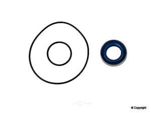 Power Steering Pump Seal Kit-CRP Power Steering Pump Seal