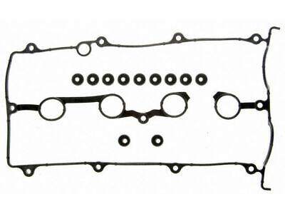 For 1999-2003 Mazda Protege Valve Cover Gasket Set Felpro