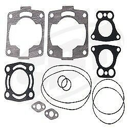 Polaris Jet Ski 700 Top End Gasket Kit 1996-1997 SL SLT