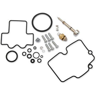 1003-0909 Vergaser Reparatur Satz Husaberg FC 450 FE 550