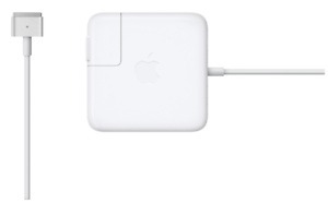 Genuine Apple MacBook 85W MagSafe 2 Power Charger 100-240v