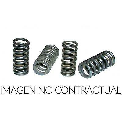 Kit, clutch spring TOURMAX compatible with TRIUMPH Sprint