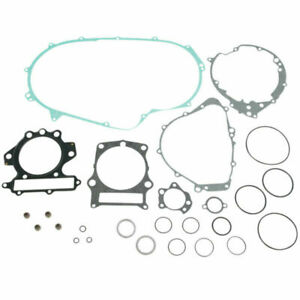 Moose Racing Complete Gasket Set Yamaha YFM600 Grizzly 4x4
