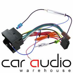 Vw Golf Mk5 Stereo Wiring Diagram Yamaha G2 Radio All Data Cables Detailed Bmw