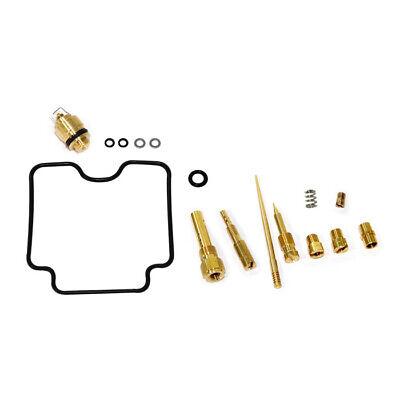Outlaw OR2750 ATV Carburetor Carb Rebuild Repair Kit For