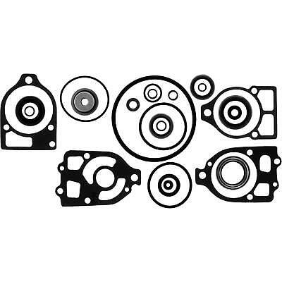 Sierra 18-2652 MerCruiser Alpha 1 R MR Lower Gearcase Seal
