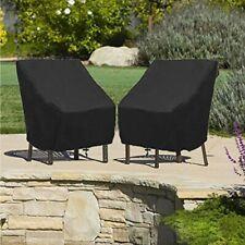 hampton bay high back outdoor patio