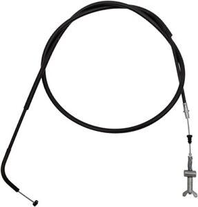 All Ball Racing Rear Hand Brake Cable for Yamaha YFM250