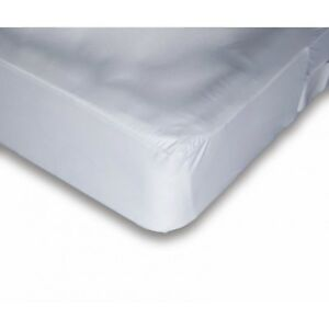 Image Is Loading Southern Textiles Invisicase Surround Twin Mattress Protector Bed