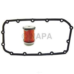 Auto Trans Filter Kit-PSFA NAPA/AUTOMATIC TRANS PARTS-ATP