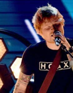 Ed sheeran tickets tour dates also on stubhub rh