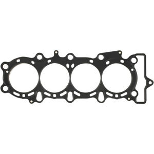 Cometic Motorcycle 0934-3823 Head Gasket Kawasaki ZX-6R