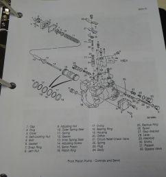 case 1845c diagram search wiring diagram [ 1600 x 1200 Pixel ]