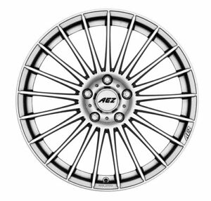New 19x9.5 Inch High Gloss Wheel Rim For Audi A4 German