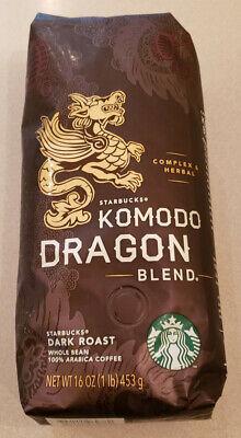 Komodo Dragon Coffee : komodo, dragon, coffee, Komodo, Dragon, Coffee