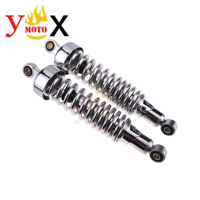 Rear Shock Absorber Suspension For Yamaha DragStar VIRAGO