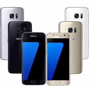 New Samsung Galaxy S8 SM-G950FD Duos 5.8'' 12MP (FACTORY UNLOCKED) 64GB Phone