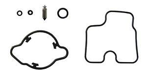 Carb Carburettor Repair Kit For Honda VFR 750 FS 1995