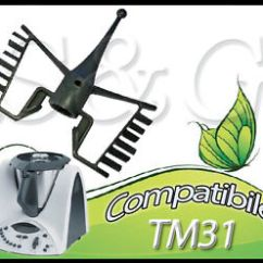 Bimby Kitchen Robot Wood Stoves For Sale Butterfly Mug Compatible Thermomix Vorwerk Image Is Loading