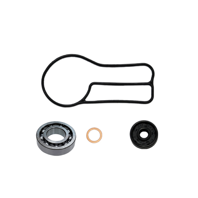 Water Pump Repair Kits~2011 KTM 300 XC Sports Parts Inc