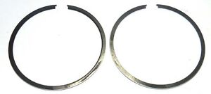 MERCURY 90 / 120 HP SPORT JET RING SET OE FA52860, ONLY