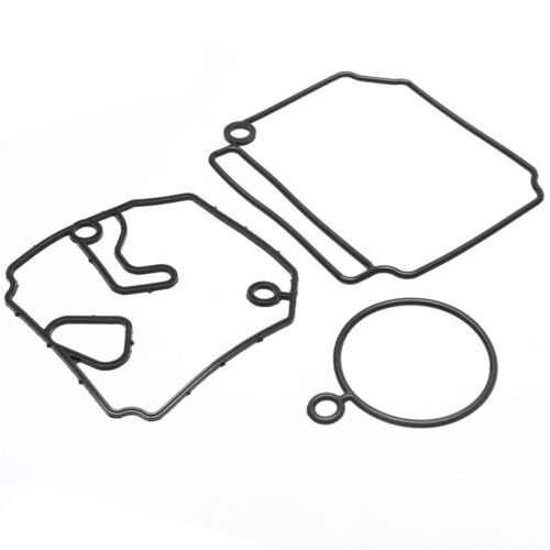 Inboard Intake & Fuel Systems 50hp Carburetor Repair Kit