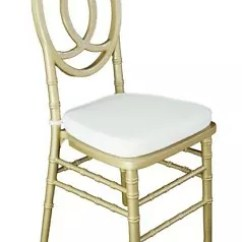 Wedding Chair Covers Hire Melbourne Kneel Stool Cheap Blogs Workanyware Co Uk Gold Chanel Venues Gumtree Rh Com Au Table And