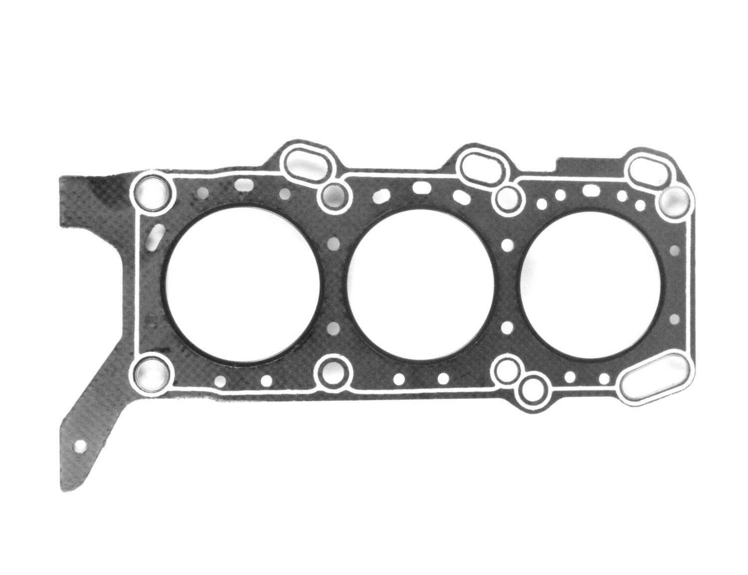 Engine Cylinder Head Gasket-DOHC, 24 Valves DNJ HG523R