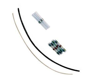 SunTouch Heating Wire Repair Kit for, TapeMat, UnderFloor