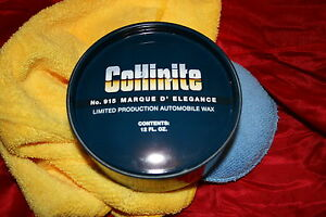 details about collinite 915