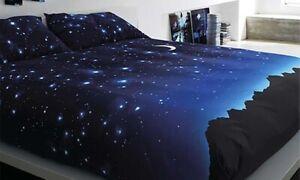Bassetti pioggia di stelle lenzuola completo letto copripiumino e parure   ebay. Bassetti Pioggia Di Stelle Lenzuola Parure Completo Letto Ebay
