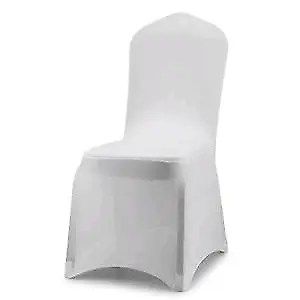 lycra chair covers for sale swing newborn spandex cover party hire gumtree australia