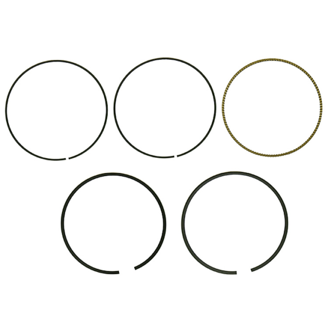 Namura Technologies Inc.Piston Ring Set~1988 Suzuki LT230E