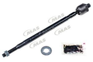 Steering Tie Rod End fits 1992-1996 Mazda MX-3 Protege MAS