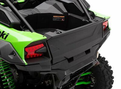 Genuine Kawasaki Teryx Krx Rear Kqr Tailgate
