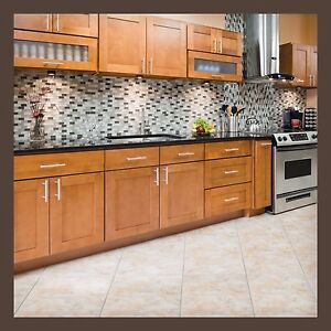 kitchen cabinets rta buffet 10x10 all wood newport group sale 816124022503 image is loading