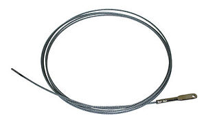 EMPI VW BUG BUGGY SAND RAIL UNIVERSAL H.D. THROTTLE CABLE