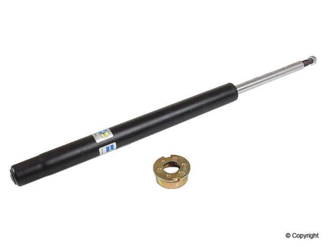 Suspension Strut Cartridge fits 1984-1992 BMW 325e 325i M3