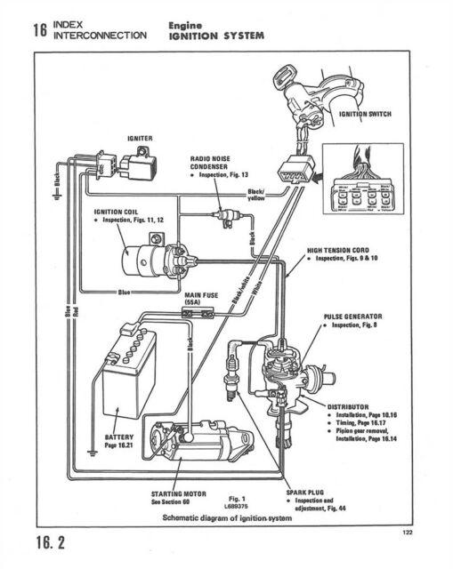 Bishko OEM Repair Maintenance Shop Manual Honda Accord